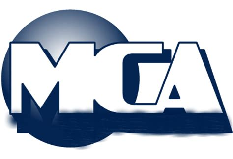Objective in resume for freshers in mca