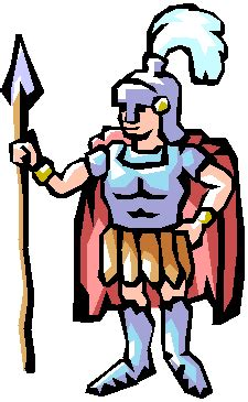 The Roman Army - Essay - ReviewEssayscom